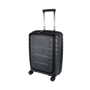 Boston luggage by Voyager - Travel Store