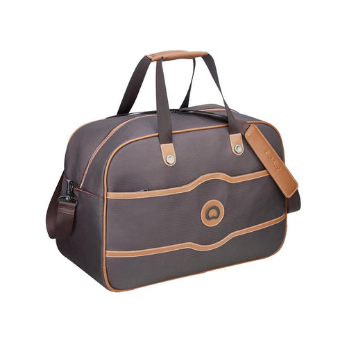 Delsey Chatelet Air Duffel Bag