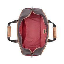 Load image into Gallery viewer, Delsey Chatelet Air Duffel Bag