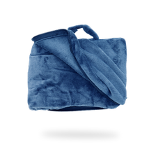 Load image into Gallery viewer, Cabeau travel blanket - Travel Store