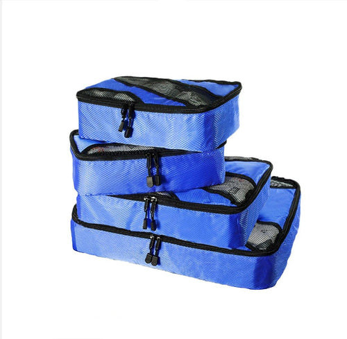 Freedom Packing cells set of 4