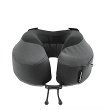 Load image into Gallery viewer, Cabeau Evolution travel pillows