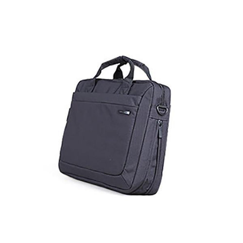 Crossbody messenger laptop bags - Travel Store