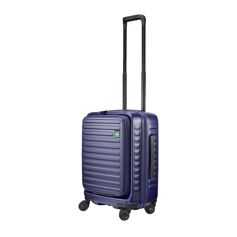 Cubo luggage by Lojel