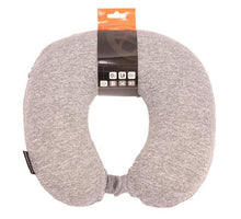 Load image into Gallery viewer, Memory foam neck pillows