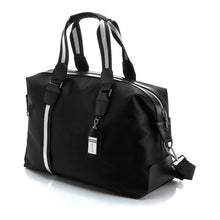 Load image into Gallery viewer, Women's weekend duffel bag