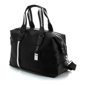 Women's weekend duffel bag