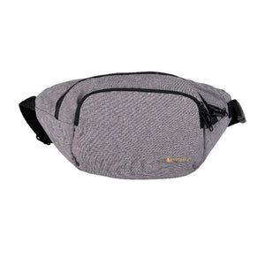 Anti-theft RFID waist bag - Travel Store