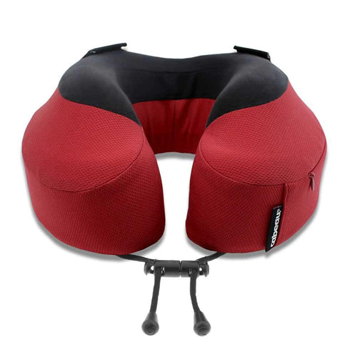 Cabeau Evolution travel pillows