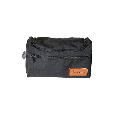 Men's toilet bag - Travel Store