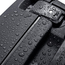 Load image into Gallery viewer, Delsey Moncey luggage waterproof
