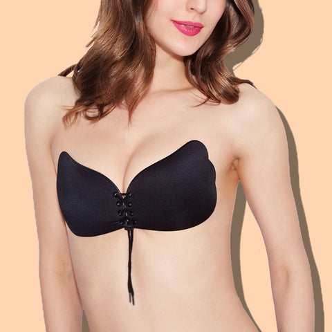 Magic Bra - Instant Breast Lift - newdwear