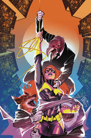 Age of X-Man Marvelous X-Men #5 (of 5) Pre-Order