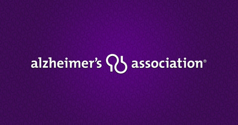 Alzheimer's Association - Charity - Formula168®