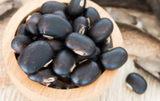 Mucuna Pruriens mood boosting productivity pill