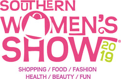 Southern Women's Show Special: Give One, Get One for $25