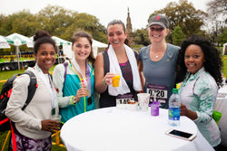 SPECIAL OFFER: Publix Savannah Women's Half & 5K