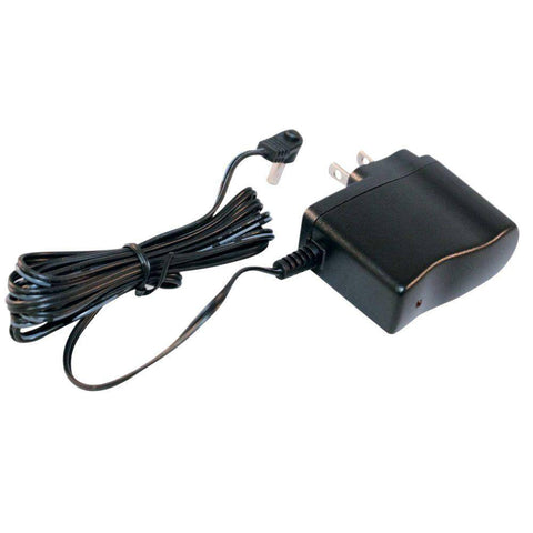 AC Adapter for Aspectek Yard Sentinel, Bark Stop