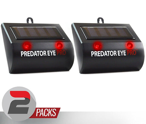 Predator Eye PRO With Kick Stand (2 Pack)