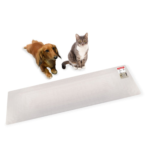PetsN'all Electronic Pet Training Mat
