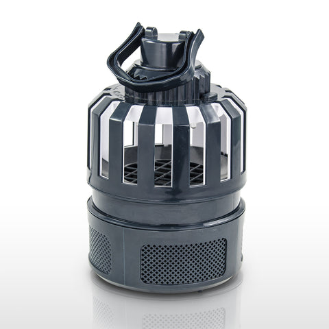 Bug Zapper Indoor Insect Killer 20W | Mosquito Electronic Killer