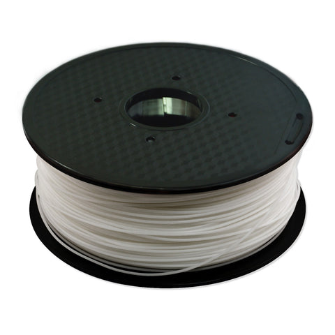 3D Printing ABS Filament 1.75mm (Various Colors)