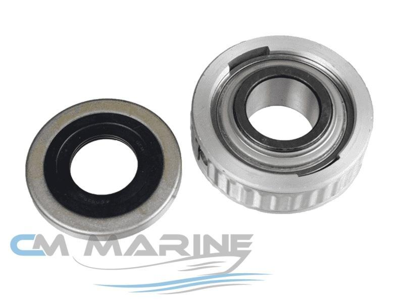 Sierra Marine 18-21005K Seal & Gimbal Bearing Kit for Mercruiser Engines