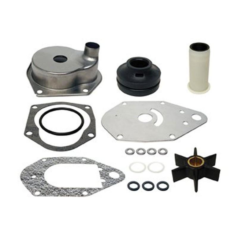 Mercury Quicksilver 812966A12 Repair Kit Water Pump