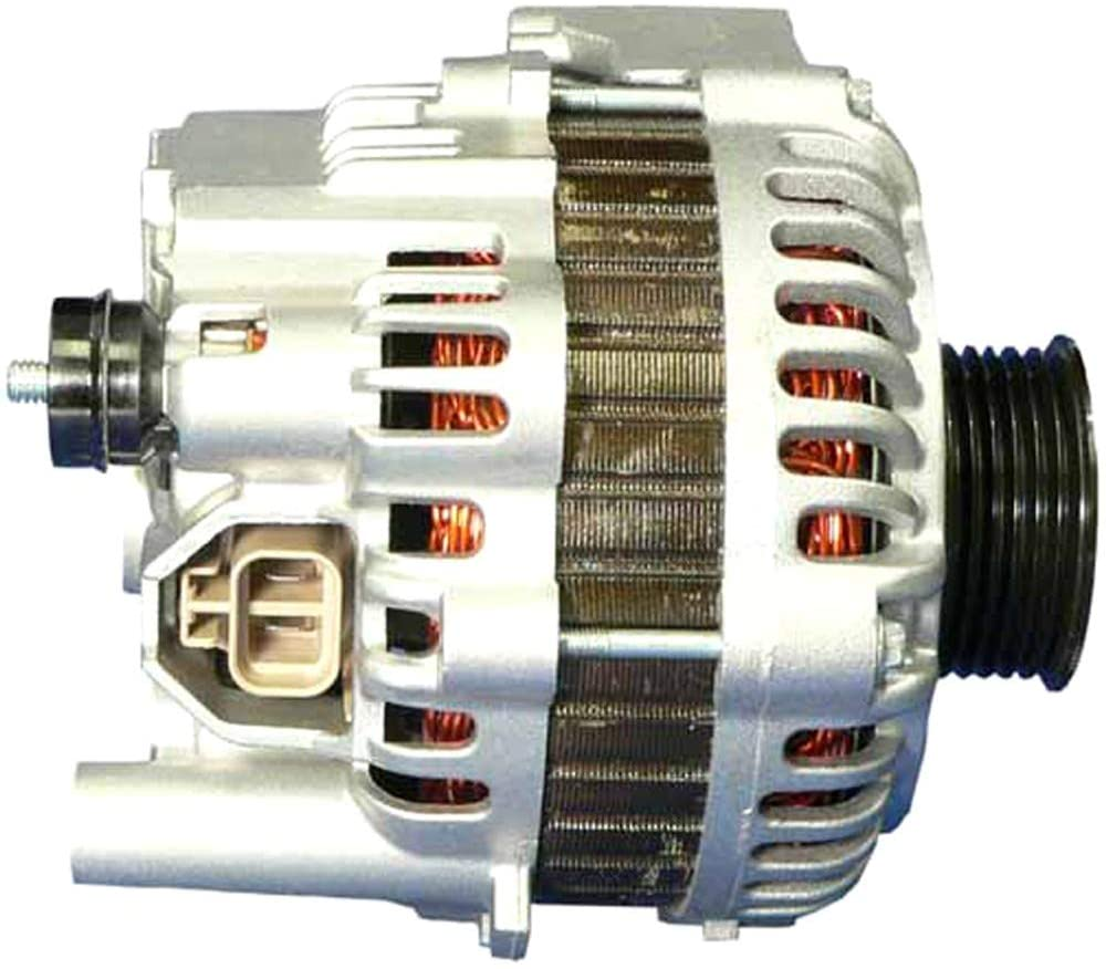 Alternator Holden Commodore V8