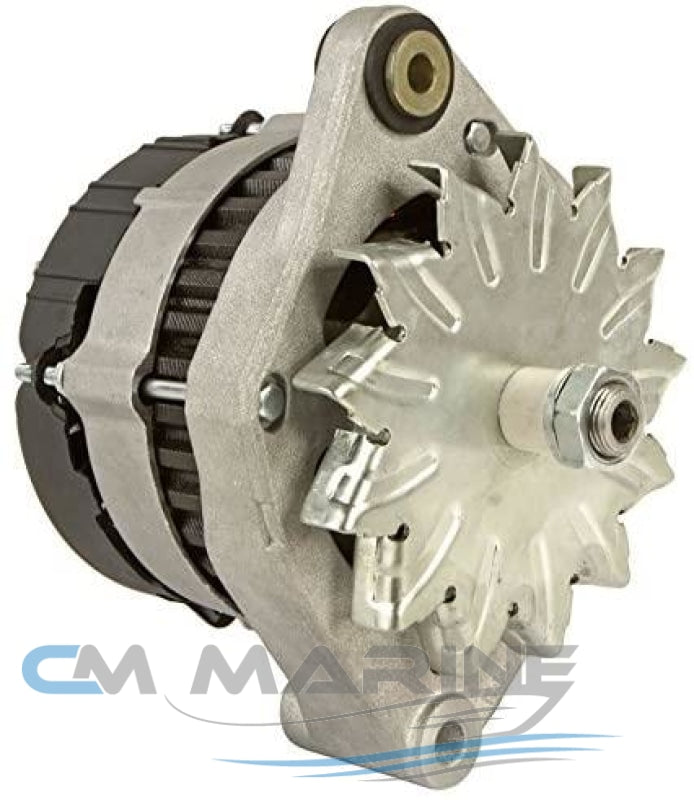Alternator For Volvo Penta 3803260-3 Marine