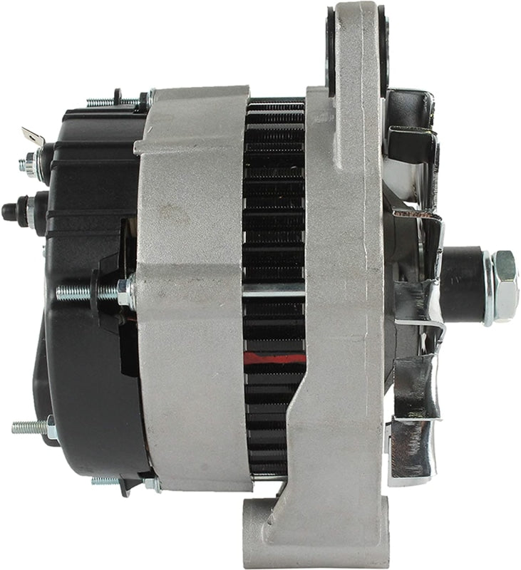 Alternator Ir/ef 24-Volt 40 Amp For Volvo Penta D2-55A 872927 Marine