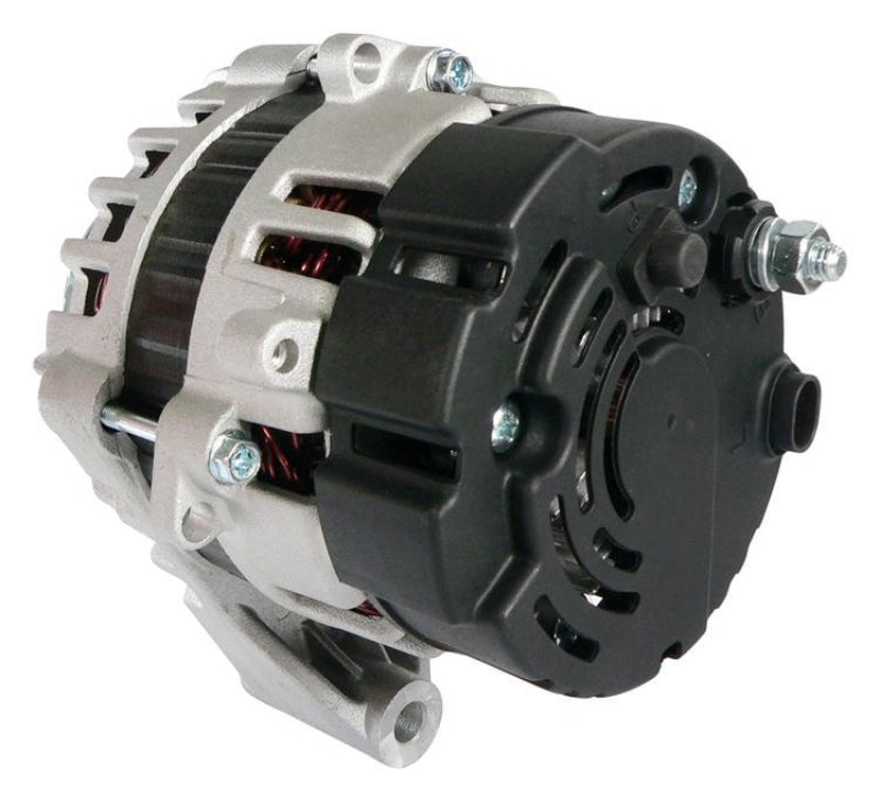 Alternator Volvo Penta 3.0Glm 3.0Glp Marine Alternator