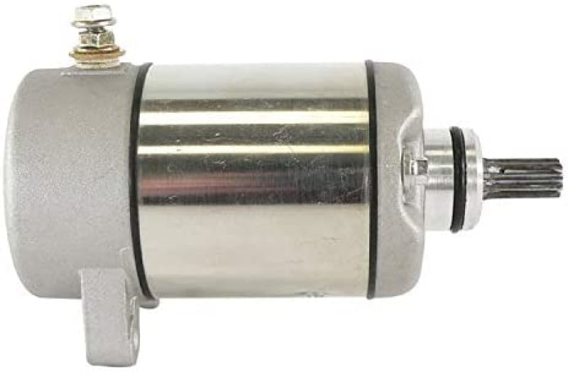 Atv Starter For Honda Trx400Fga Fourtrax Rancher 4X4 04-07