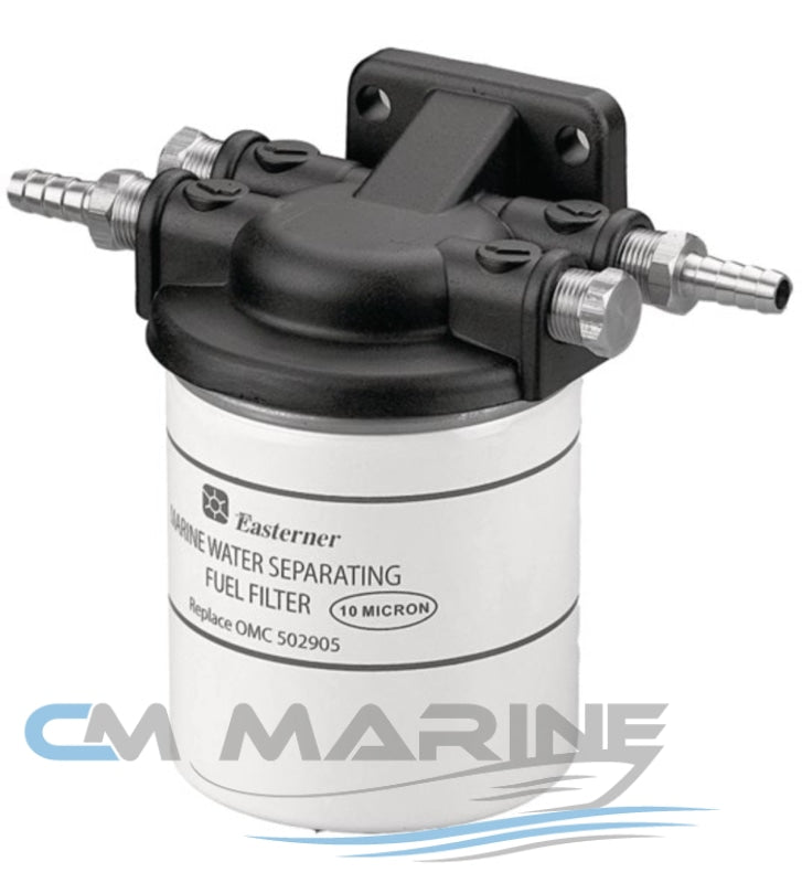 Fuel Filter Kit - Johnson/®Evinrude® Marine Parts