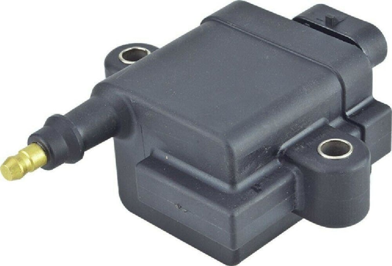 Ignition Coil For Mercury Marine Optimax 300-879984T01 Parts