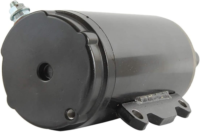 Johnson Starter Motor 80 - 140 Hp Marine