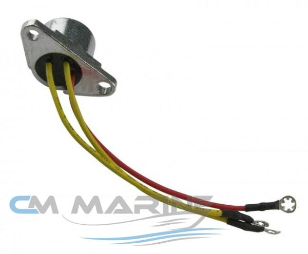 johnsonevinrude-outboard-rectifier-omc-3-wire-marine-parts_157_SAORFC797SGN.jpg