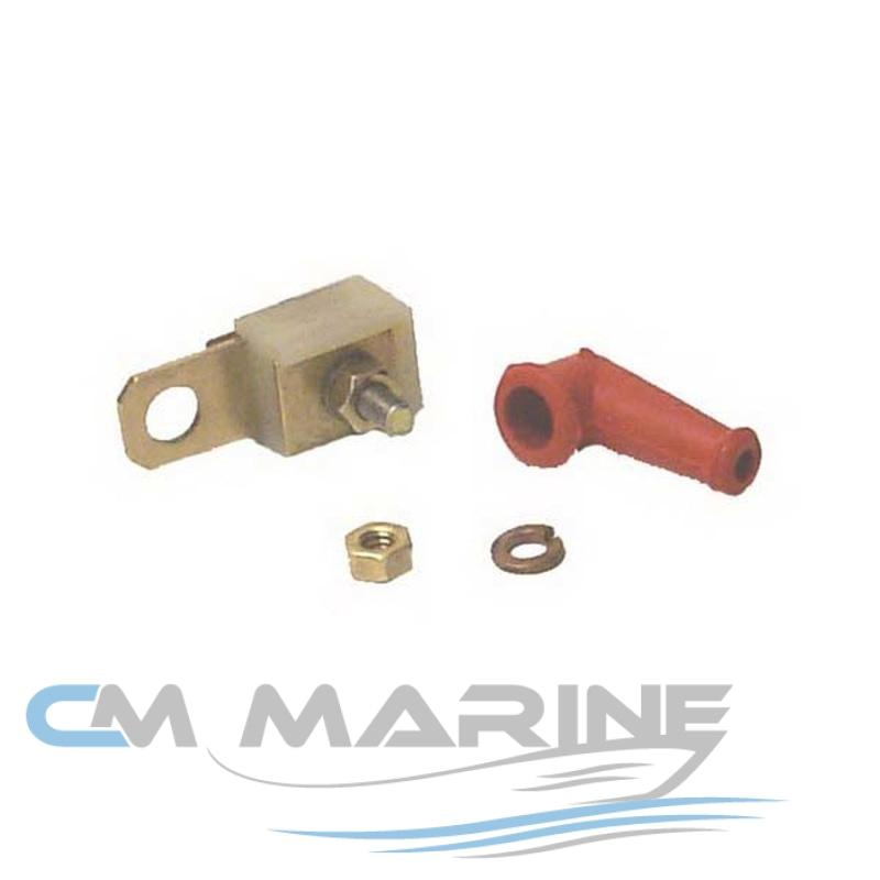 Mercruiser Fuse Kit Replaces 88-79023A91 Marine Parts