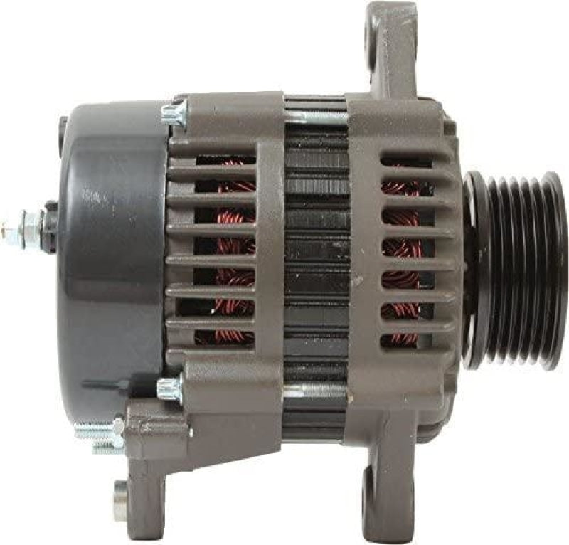 New Marine Alternator Mercruiser 4.3-5.7 Marine Alternator