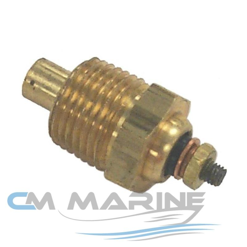 Sierra Ts26631 Temperature Sender Marine Parts
