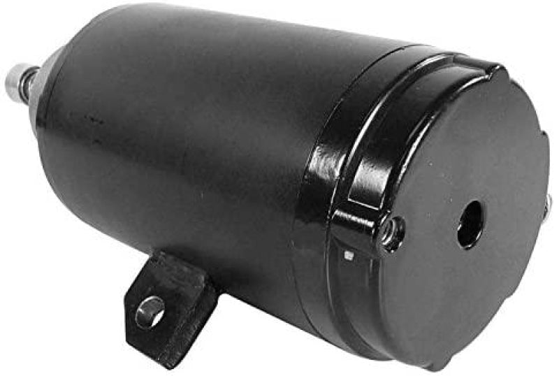 Starter Omc Evinrude Outboard 15-90Hp 2004-2011 Marine Motor