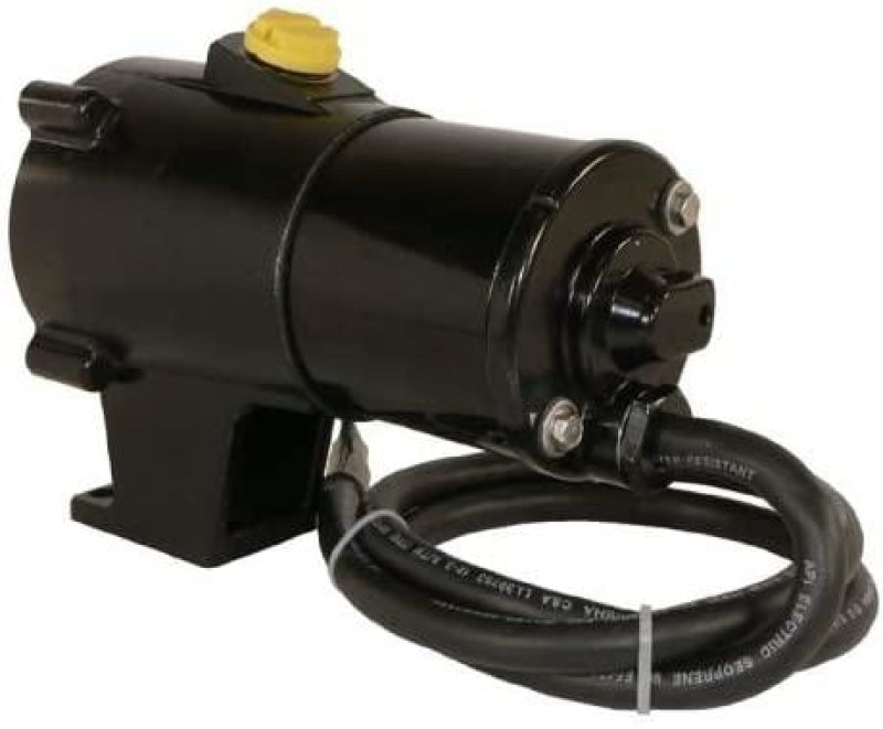 Tilt Trim Motor Force Marine 820545 Marine Trim Motor
