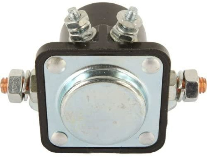 Universal Ford Solenoid 12 Volt Heavy Duty Marine