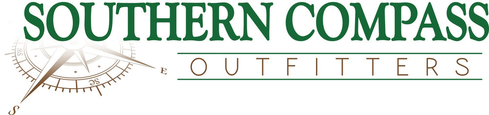 Southern Compass Outfitters