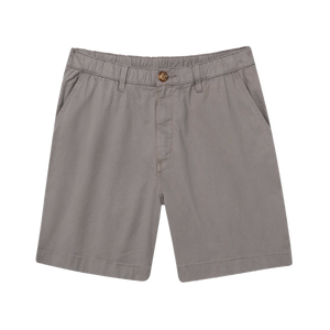 "Chubbies The Silver Linings 7"" Short"