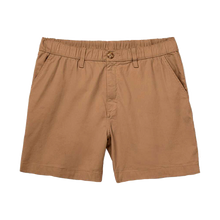 "Load image into Gallery viewer, Chubbies The Staples 5.5"" Short"