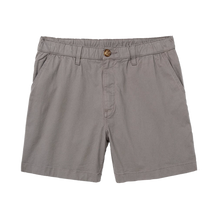 "Load image into Gallery viewer, Chubbies The Silver Linings 5.5"" Short"