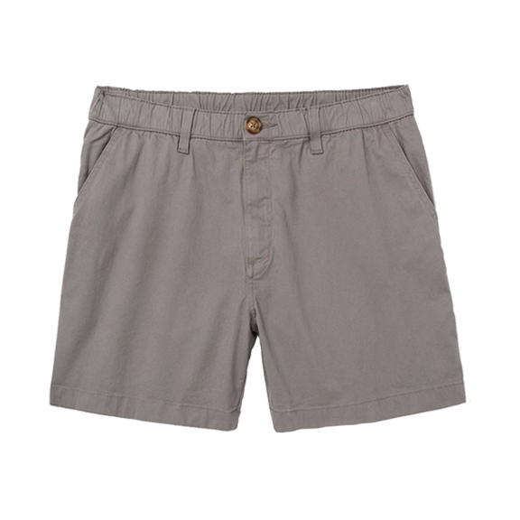 "Chubbies The Silver Linings 5.5"" Short"