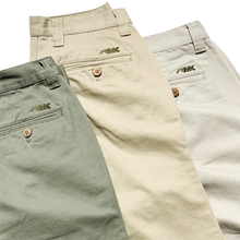 Load image into Gallery viewer, Mountain Khakis Teton Twill Pant - Slim Fit