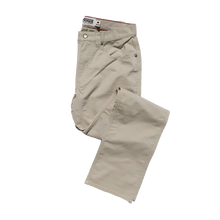 Load image into Gallery viewer, Mountain Khakis LoDo Pant - Slim Tailored Fit